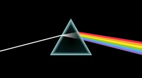 This Day in Music – The Dark Side Of The Moon