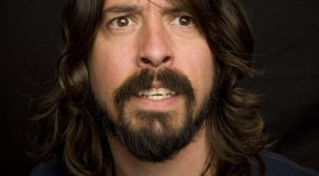 Dave Grohl reveals he briefly left Nirvana