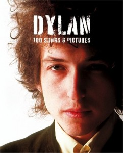 Learn to play 100 of Dylan's greatest songs in the special songbook collection above at Musicroom.com.