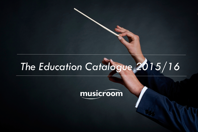 Education-Catalogue