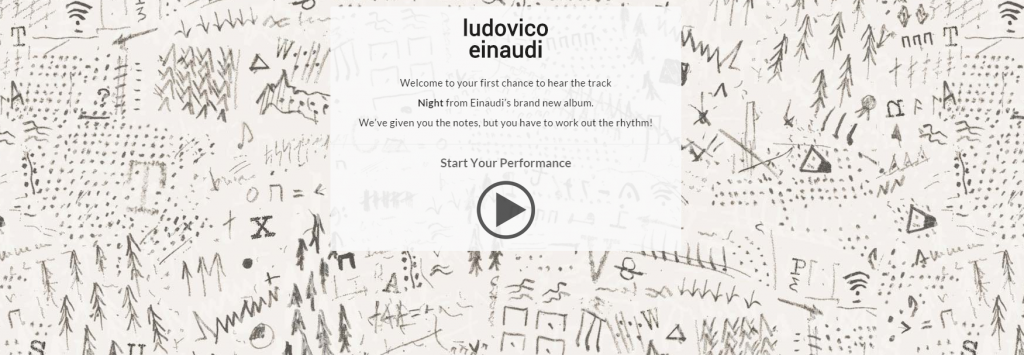 Einaudi preview