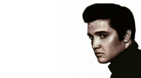 Things you didn't know about Elvis