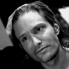 Eric Whitacre's score nominated for MIA Music Award