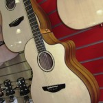Faith Guitars (2)