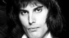 Freddie Mercury will return to the stage for We Will Rock You anniversary