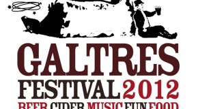 Discounts on Galtres Festival tickets with Musicroom York