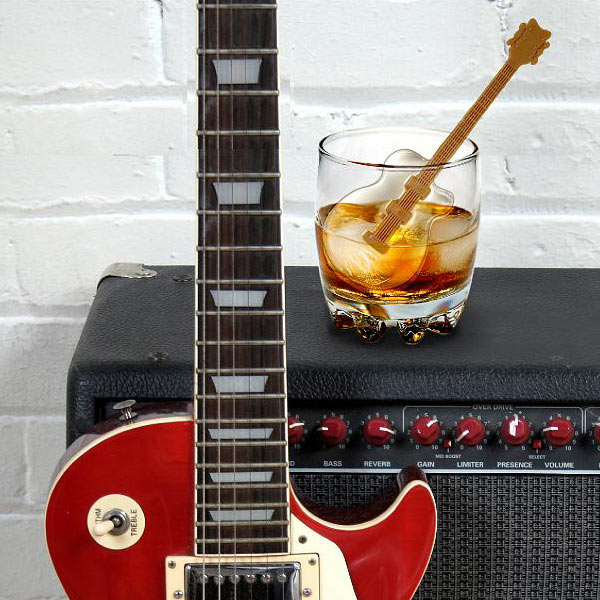 Guitar-Drink-Stick