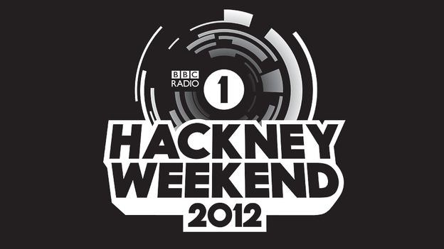 Ed Sheeran confirmed for BBC Radio 1′s Hackney Weekend