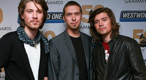 Hanson say yes to fan's wedding request