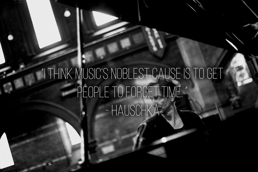 Hauschka-Quote-2