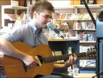 In store performance