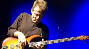 This Day in Music – John Paul Jones