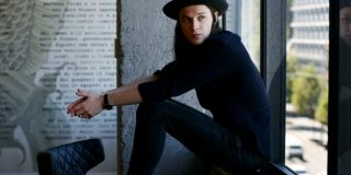 How To Sound Like James Bay
