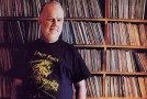 Birmingham Opera Company and John Peel's archives to take part in digital arts project