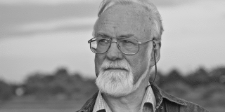 JohnMcCabe2