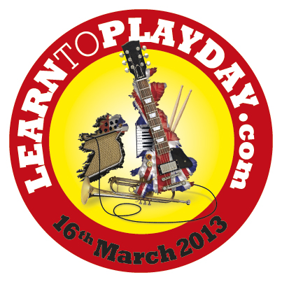 LTP-logo-2013