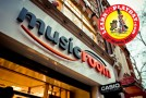 Learn To Play Day 2012: Sixteen Musicroom stores offer free lessons and live music for national charity event on Saturday March 31