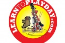 Learn To Play Day 2013 announced