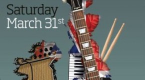 Learn To Play Day 2012: More attractions added to bumper event at Musicroom Portsmouth