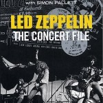 Led Zeppelin - The Concert File
