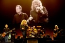 Led Zeppelin on Celebration Day premiere, Jason Bonham and future shows