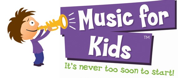 WIN one of 10 Open & Play Recorder Packs with Music For Kids on Facebook