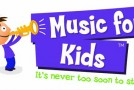 Advent calendar day 14: WIN a Music For Kids Jingle Puzzle pack