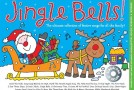 Advent calendar day 19: 25% off Music For Kids Jingle Bells
