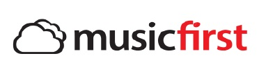 Pupils benefit from cutting-edge cloud based Music Technology from MusicFirst