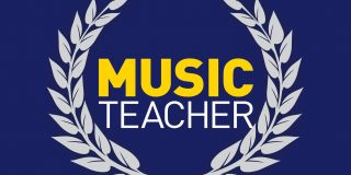 The future of music education is here…