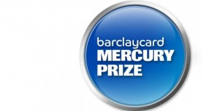 Discover the music of the 2013 Mercury Prize Nominees