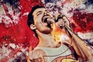 10 reasons why Freddie Mercury will never be forgotten