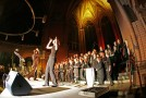 Musikmesse 2012: Modern sounds for modern choirs in Todays Choral Classics collection