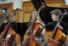 Video: ABRSM Music Medals for early stage learning