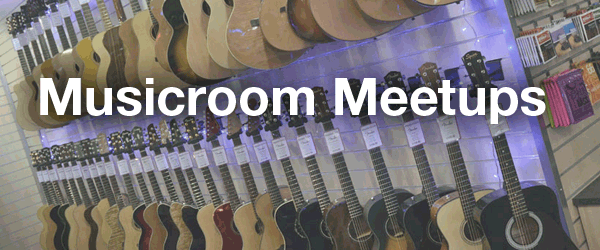 Networking Events of Music Teachers and Educators in Portsmouth