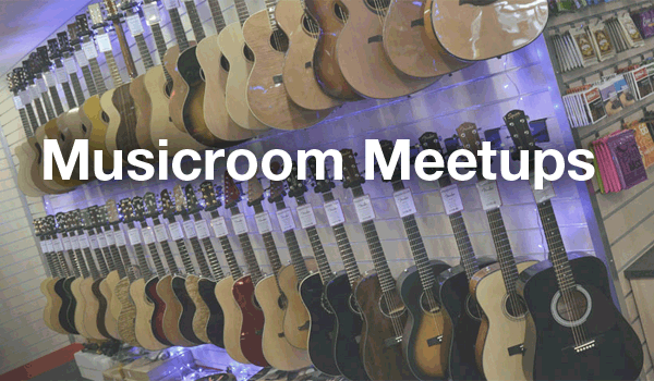 Musicroom-Meetups2
