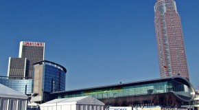 Musikmesse 2012 attracts more than 68,000 visitors