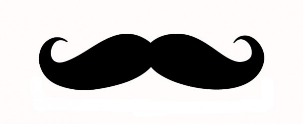Movember: the top 30 moustaches in music