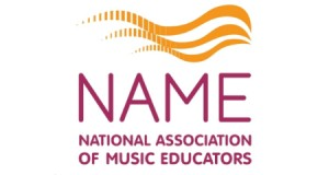 Rhinegold Education to attend NAME conference 2012