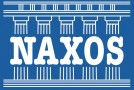 Naxos Classical CDs coming to Musicroom Brighton