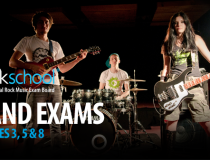PR_Band_Exam_Image