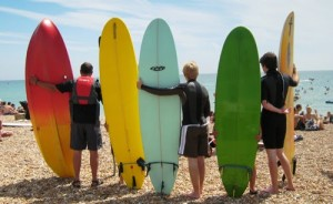 Paddle-Round-the-Pier-01