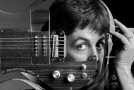 This Day in Music – McCartney death myths