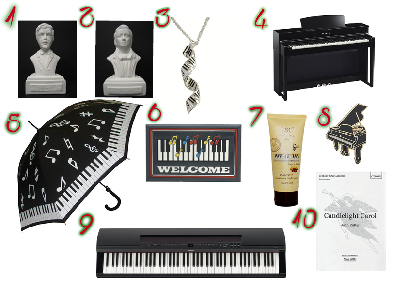 Piano-Gift-Guide-1