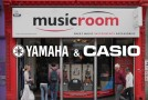 The Best Choice for Pianos in Brighton