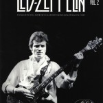Play Bass With The Best Of Led Zeppelin Vol 2