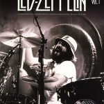 Play Drums With The Best Of Led Zepp Vol 1
