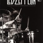 Play Drums With The Best Of Led Zeppelin Vol 2