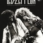Play Guitar With The Best of Led Zeppelin Vol 1