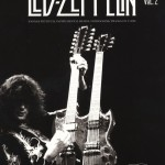 Play Guitar With The Best Of Led Zeppelin Vol 2